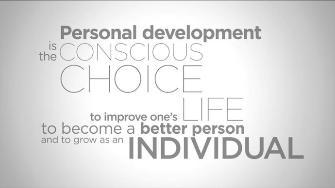 personal-development-is-the-conscious-choice-to-improve-ones-life-to-become-a-better-person-and-to-grow-as-an-individual-self-knowledge-quote