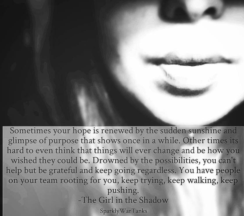 the-girl-in-the-shadow-first-quote